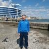 Alex, 54, г.Львов