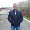 Вячеслав Николаевич К, 37, г.Усть-Кут