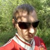 Костя, 26, г.Полоцк