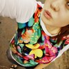 Анна, 21, г.Лисичанск