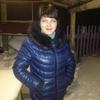 Наталья, 41, г.Казань