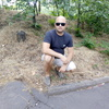 Nikita, 30, г.Мариуполь