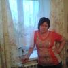 анна, 44, г.Бобров
