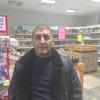 Артур Асрян, 44, г.Ставрополь
