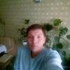 Vadim Shelevoy, 39, г.Запорожье