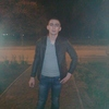 Руслан, 24, г.Гадяч
