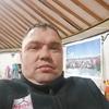 Жорик, 39, г.Братск