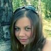 Дария, 25, г.Московский