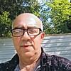 Валентин, 55, г.Псков