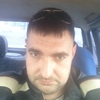 Евгений, 35, г.Шахты
