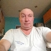 Geha, 52, г.Силламяэ