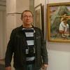 ПЕТР, 60, г.Медвежьегорск