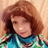 Irina, 50, Tomsk