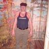 sergey, 45, Kommunar