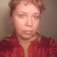 Анна, 43 года, Рак, Архангельск