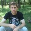 слава, 35, г.Красногорск