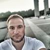 Андрей, 28, г.Кстово
