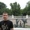 Вячеслав, 24, г.Прохладный