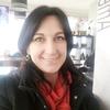 Татьяна, 40, г.Боярка