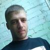 Артем, 24, г.Сумы