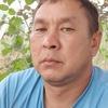 Рулан, 40, г.Текели
