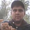 иван, 32, г.Нижнеудинск