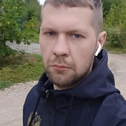 Антон 32 Домодедово