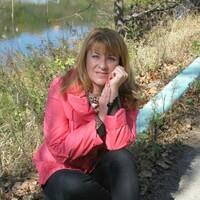 Ирина, 45 лет, Рыбы, Владивосток