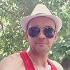 Виталий, 45, Краснодон