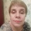 людмила, 45, г.Санкт-Петербург
