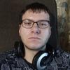 Илья Дмитриевич, 22, г.Новый Уренгой
