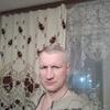 Рома, 48, г.Череповец