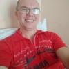 Михаил, 46, г.Калининград