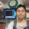 Edwin Lee, 43, г.Гонконг