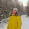 Елена, 41, г.Звенигово