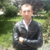 Александр, 32, г.Пролетарск