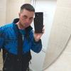 Evgeniy, 31, Bobrov