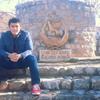 frank, 28, Kyrenia