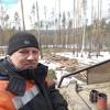 Максим, 30, г.Сургут