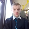 andrey, 26, Karabanovo