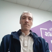 Олег Родионов 49 Москва