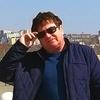Вадим, 51, г.Волгоград