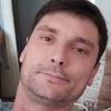 toha, 30, г.Симферополь