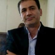 Nazim Azerli 45 Баку