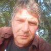 Михаил, 48, г.Майкоп
