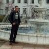 Санёк, 35, г.Киренск