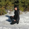 Елена, 37, г.Саянск