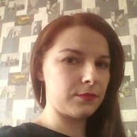 Яна, 30 лет, Телец, Тверь