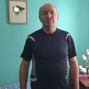 Евгений 62 Новокузнецк