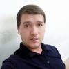 Вячеслав Зубарев, 33, г.Ташкент